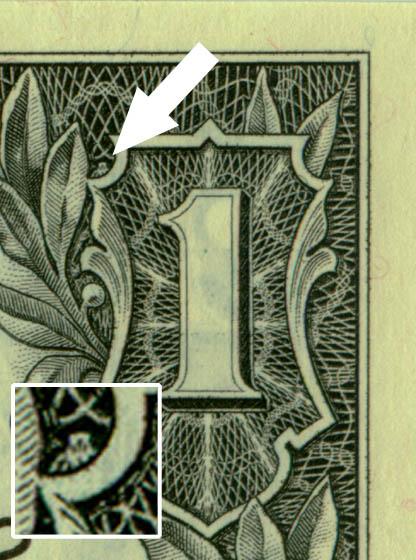10 dollar bill secrets. dollar bill secrets illuminati